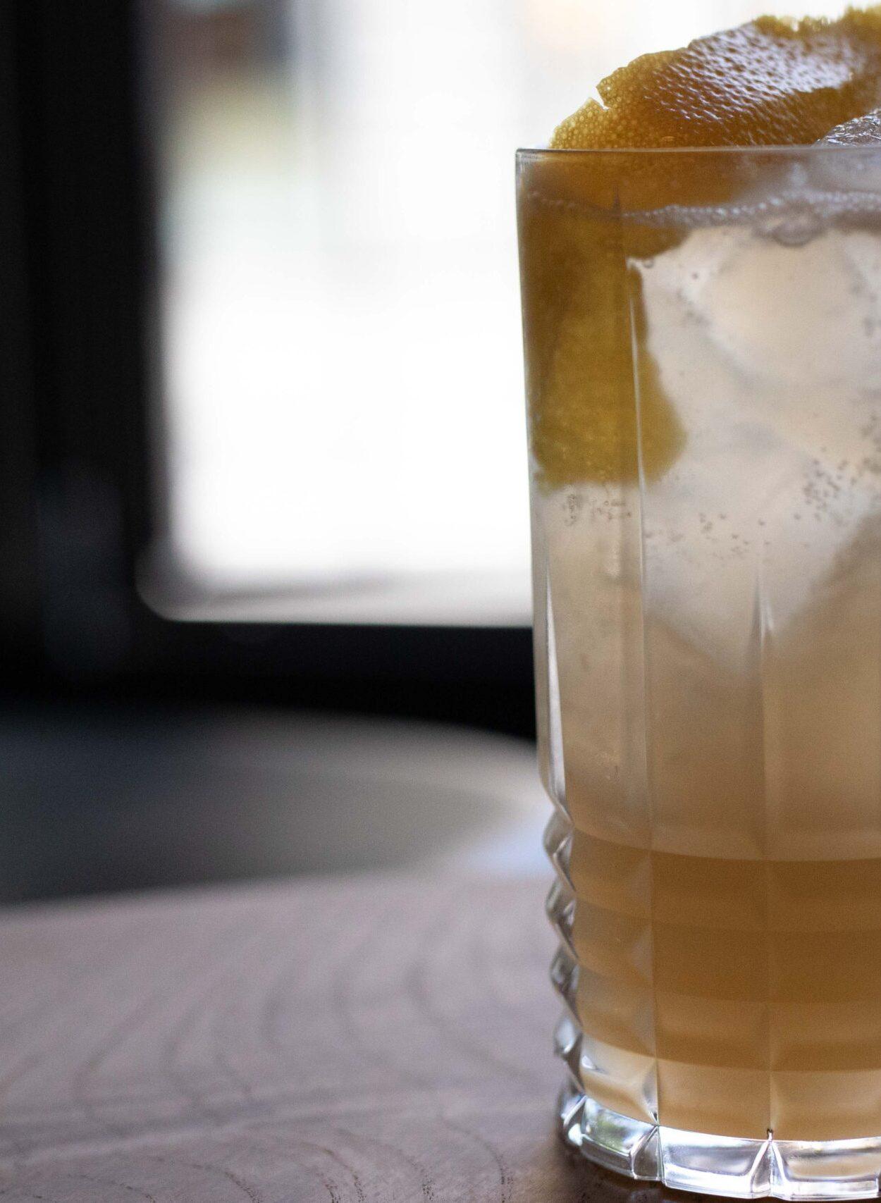 Italian_Lemonade / Fotograf Luzern