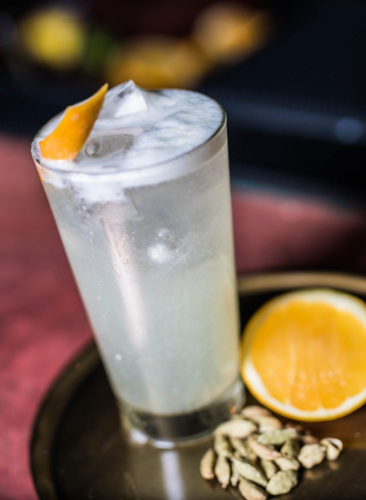 Drink, Highball, Cocktail Drinkfotografie Schweiz, Gastrofotograf Luzern