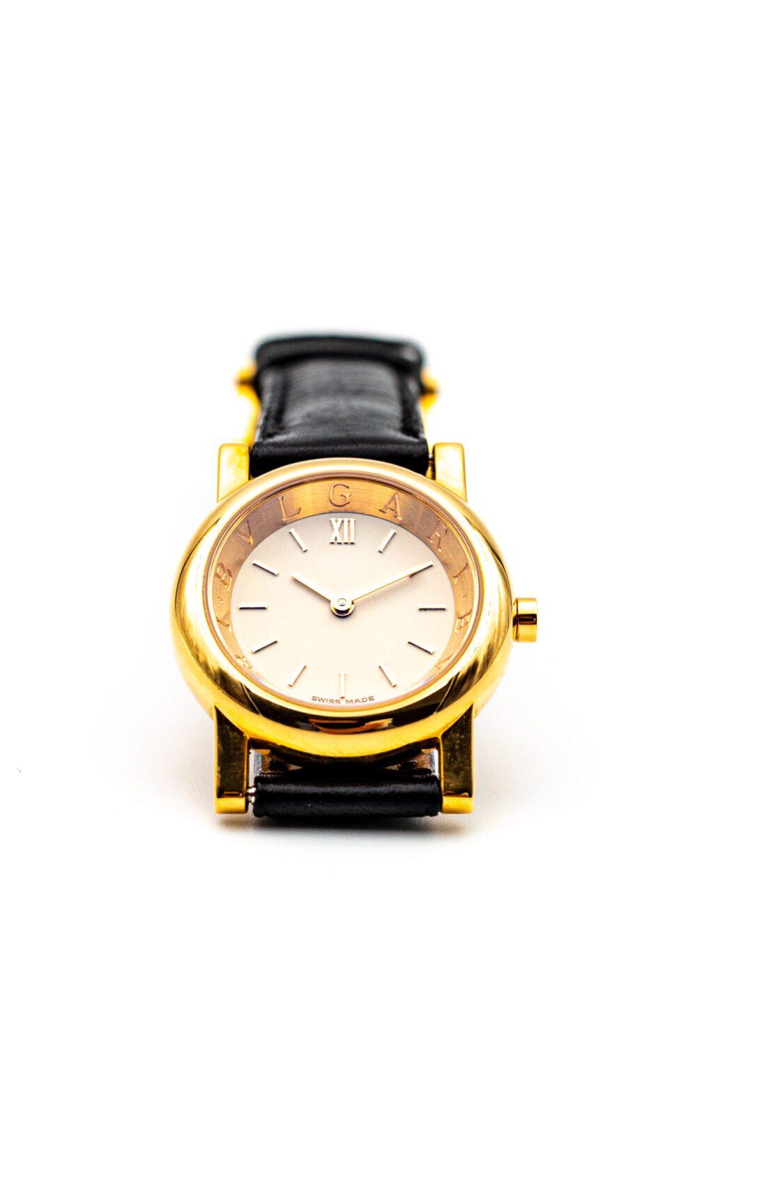 Uhren / Schmuck / Produktfotograf Luzern, Produktfotografie Schweiz